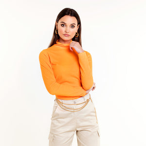 Neona Orange - Top