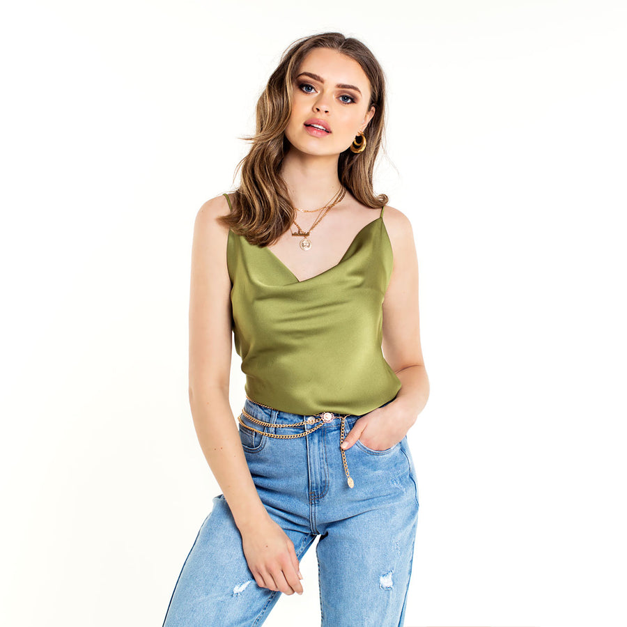 IZZY-OLIVE-GREEN-TOP-PF1