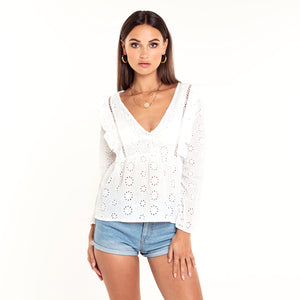 LIVIA-WHITE-TOP-SF1