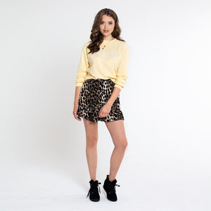 RUFFLE-LEO-SKIRT-SF3
