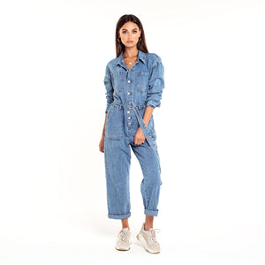 BL-KATE-DENIM-JUMPSUIT-SF1
