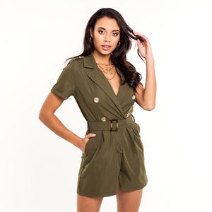 ALEXIS-ARMY-GREEN-PLAYSUIT-SF1