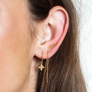 ER-GOLD-THREADER-EARRING-SF1