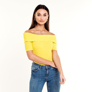 IV-SARINA-YELLOW-TOP-SF