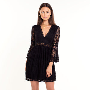 ROSALIE-BLACK-DRESS-SF1