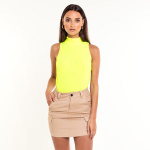 MOSTWANTED-KIM-GREEN-TOP-SF1