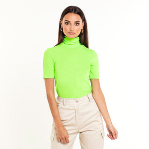 FIGUNA-NEON-GREEN-TOP-SF1