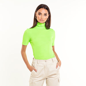 FIGUNA-NEON-GREEN-TOP-SF2