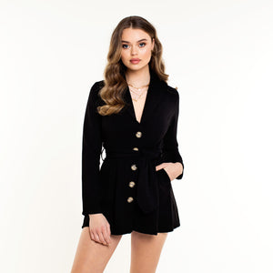 EP-DEMELZA-BLACK-PLAYSUIT-SF1
