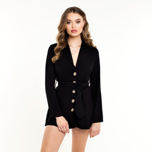 EP-DEMELZA-BLACK-PLAYSUIT-SF