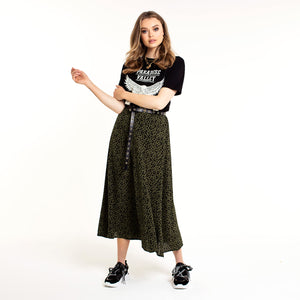 JANISSA-ARMY-GREEN-SKIRT-SF2