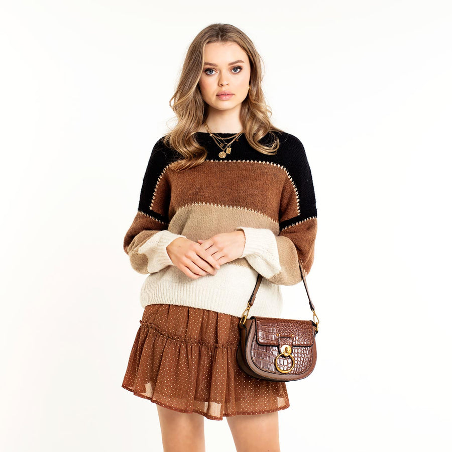 LEIA-RUST-SKIRT-PF1-MINI