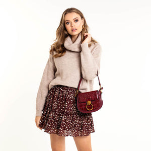 GIANNA-BURGUNDY-SKIRT-SF2
