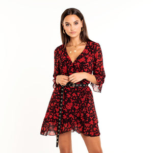 SIENNA-RED-DRESS-SF1