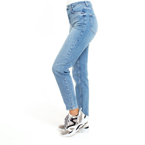 LEAH-DENIM-JEANS-SF1