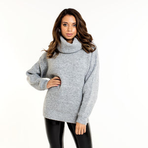 NOAH-GREY-KNIT-SF1