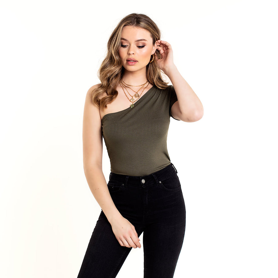 CHARLOTTE-GREEN-TOP-PF1