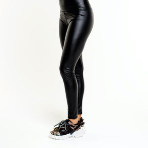 MABEL-COATED-LEGGING-SF4
