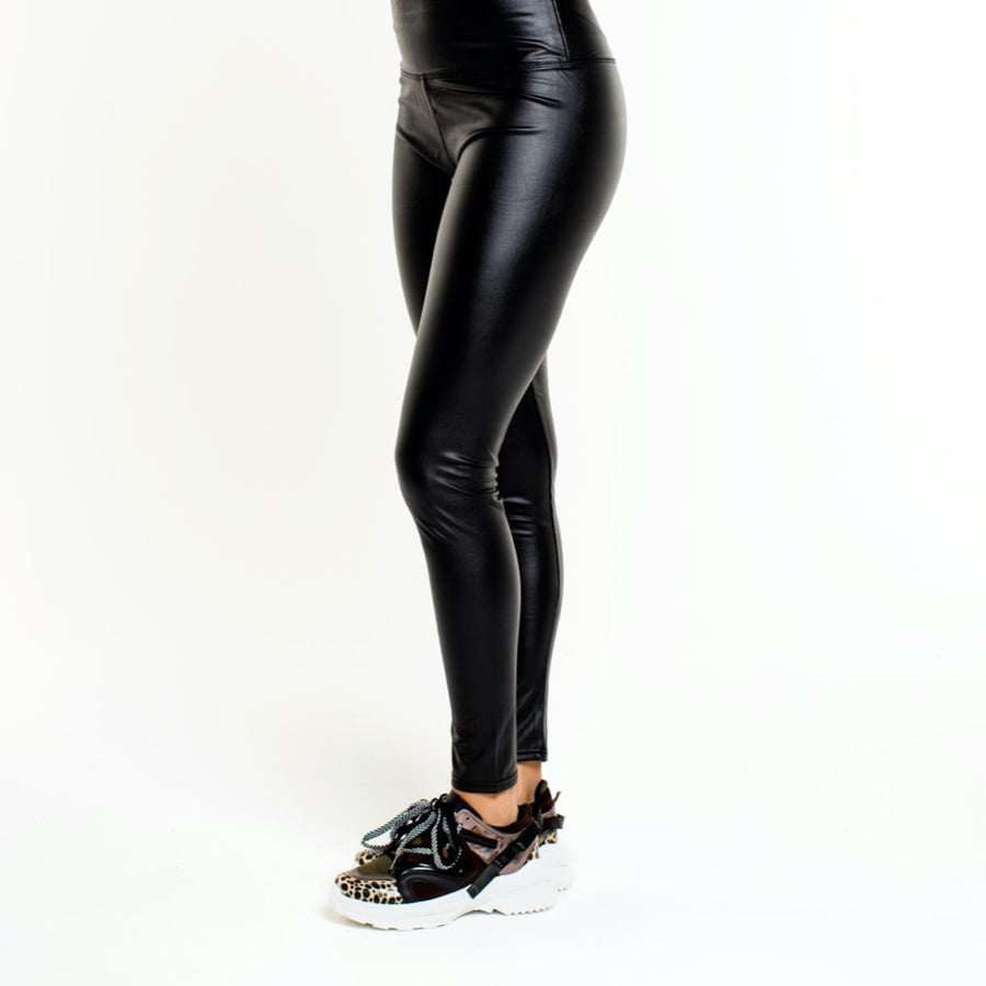 MABEL-COATED-LEGGING-PF1