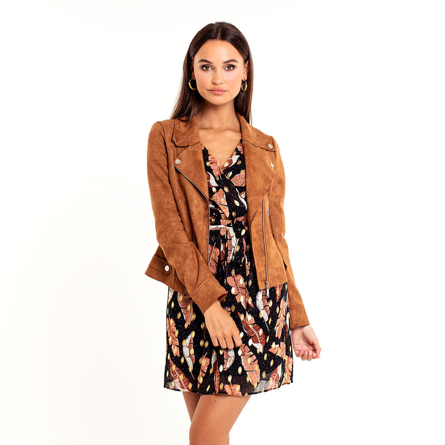 REESE-BROWN-JACKET-PF1