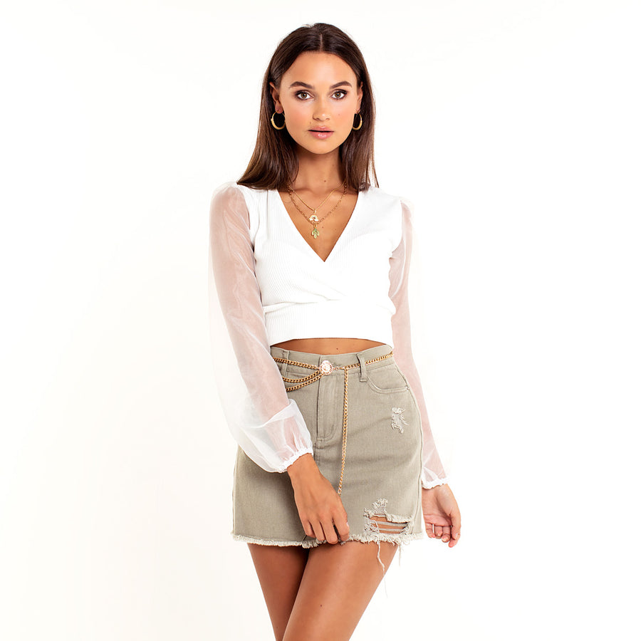 JASMINE-WHITE-TOP-PF1