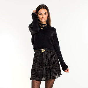 LEIA-BLACK-SKIRT-SF1