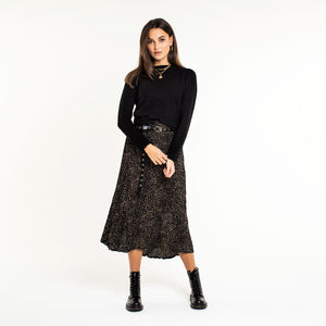 ISRAE-BLACK-SKIRT-SF1