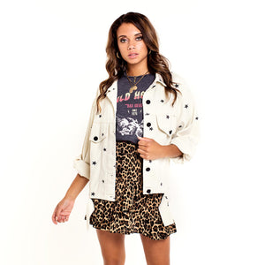 LOIS-BEIGE-JACKET-SF1