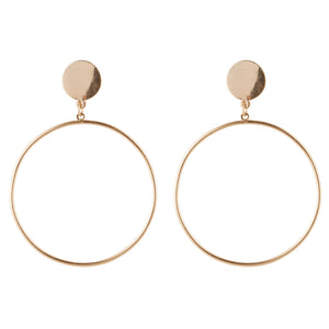 CM-CLUBMANHATTAN-EARRINGS-GOLD-HOOPS-KATE-PF