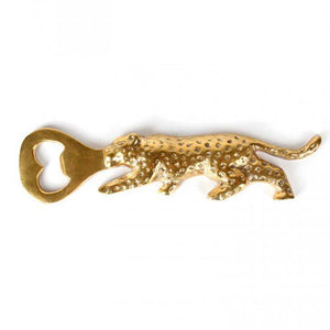 LEOPARD-GOLD-BOTTLE-OPENER-PF