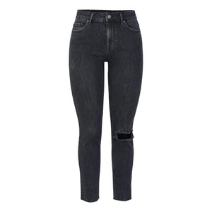 LILI-BLACK-JEANS-RIBBED-SLIM-FIT-SPIJKER-PF1