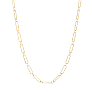 LOTTA-NECKLACE-CHAIN-SCHAKEL-KETTING-GOUD-GOLD-PF1