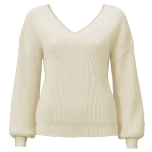 LOUA-BEIGE-KNIT-WINTER-WARM-SWEATER-KOPEN.PF1