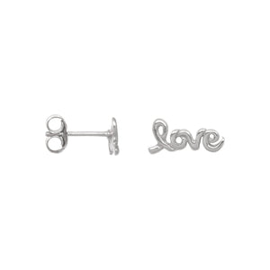 ER-LOVE-SILVER-EARRINGS-PF