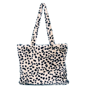 EL-CHEETAH-SHOPPER-BAG-PF