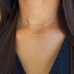 MONTH-NECKLACE-GOLDEN-JEWELRY-OLIVIA-KATE