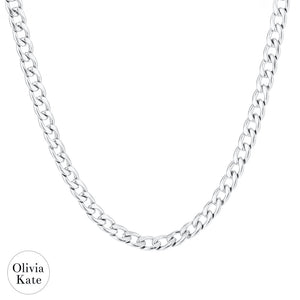 MADELEINE-NECKLACE-SILVER-OLIVIA-KATE-PF1