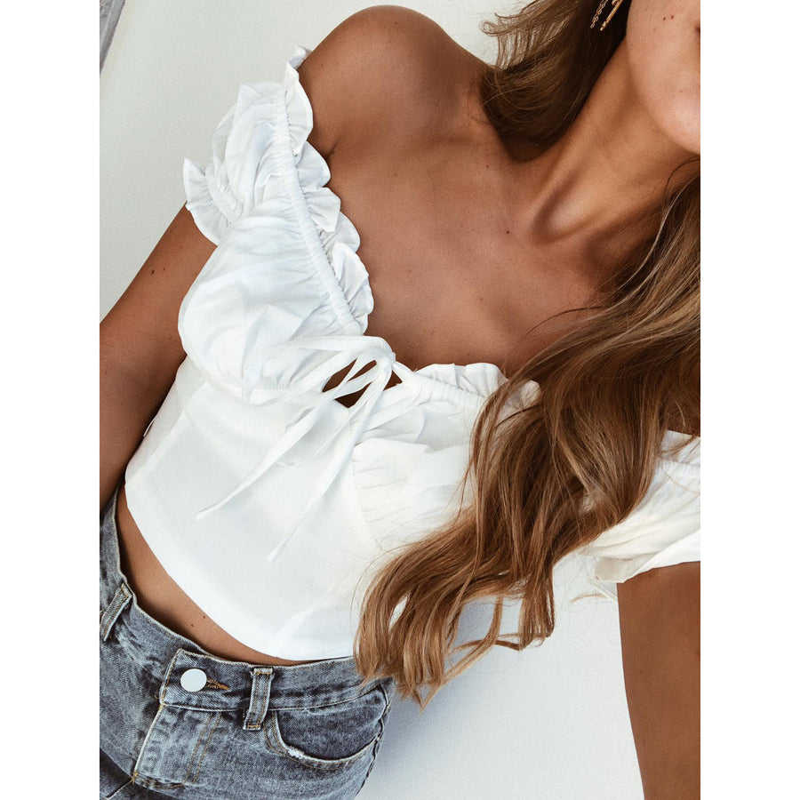 MEACY-WHITE-TOP-PF1