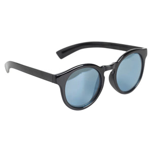 Meena Black - Sunglass