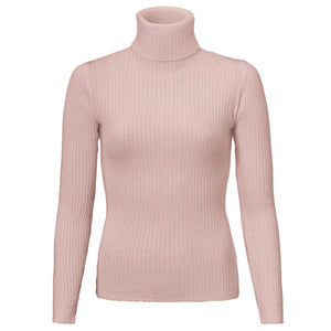 MEGGY2-PINK-COL-TOP-PF1