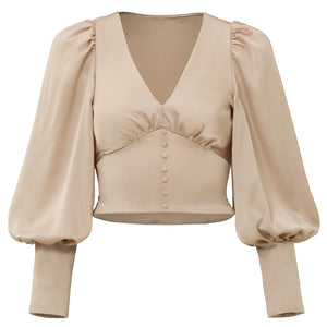 MYLENA-PINK-TOP-BLOUSE-PF1