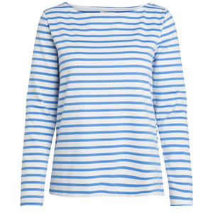 PIECES-STRIPED-NIKKI-TOP-PF