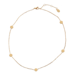 ELZA-GOLDEN-NECKLACE-PF1