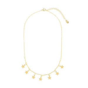 YEHWANG-ZOE-GOLD-NECKLACE-PF