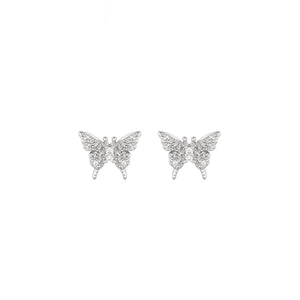 ODILE-SMALL-SILVER-EARRINGS-PF1