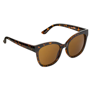 OLIVIA-WILD-BROWN-SUNGLASSES-PF