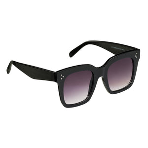 Liv Black - Sunglasses