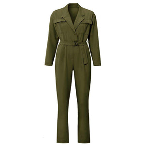 PAISLEE-ARMY-GREEN-JUMPSUIT-PF1