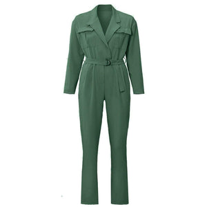PAISLEE-GREEN-JUMPSUIT-PF1