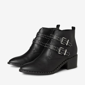 Dolora Black - Boot